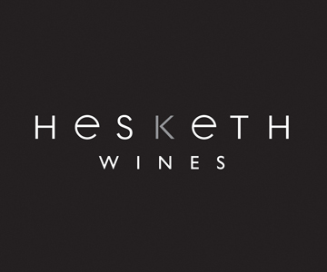 Hesketh logo